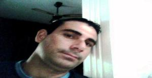 Papitoangel 42 years old I am from Palmira/Valle Del Cauca, Seeking Dating Friendship with Woman